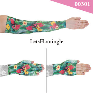 00301_LetsFlamingle