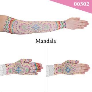 00302_Mandala