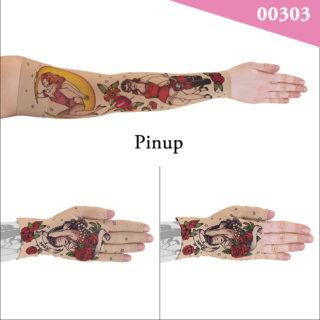 00303_Pinup2