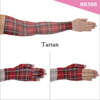 00308_Tartan